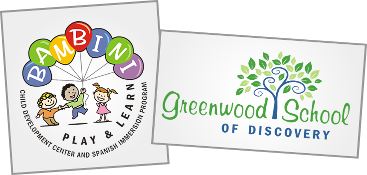 Our Latest Child Care Logo Designs