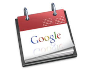 How to incorporate a Google Calendar with your daycare website