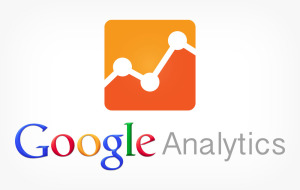 Have you installed Google Analytics?