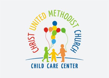 Child Care Logo Design Portfolio Load More